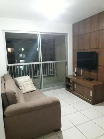 Apartamento Em Imbuí, Salvador/ba De 62m² 2 Quartos À Venda Por R$ 336.000,00 - Ap268892