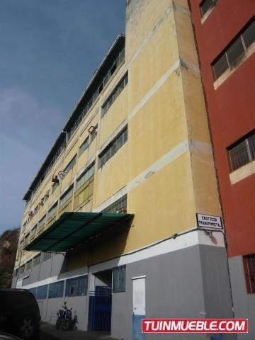 Edificios En Venta Mls #19-13760 Gabriela Meiss Rent A Hou