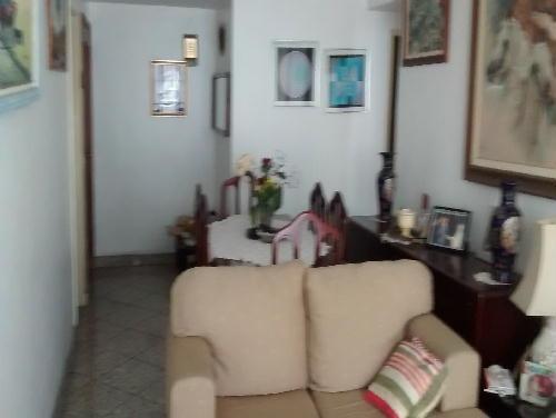 Imagem 1 de 15 de Apartamento-à Venda-humaitá-rio De Janeiro - 21517