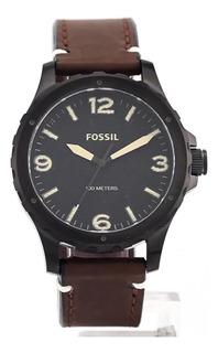 Reloj Fossil Jr1450 Agente Oficial Envio Gratis