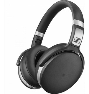 Auriculares Sennheiser Hd 4.50 Bluetooth (hd 4.50 Btnc)