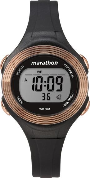 Relógio Timex Maratona (34 Mm) - Tw5m32800