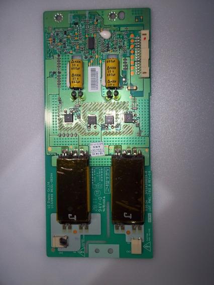 Placa Inverter Tv Philips 32pfl3406d/78