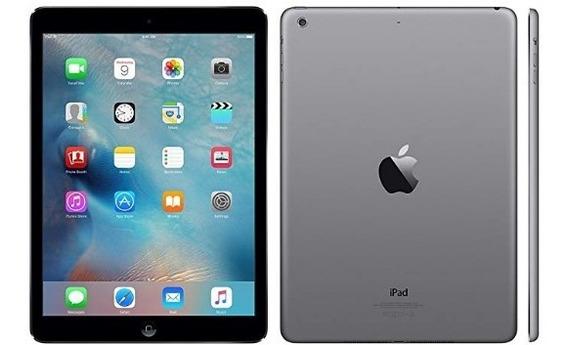 iPad 2 32 Gigas