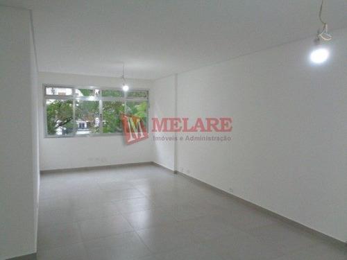 Imagem 1 de 15 de Apartamentos - Perdizes - Ref: 54878 - V-54878