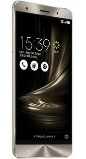 Zenfone 3 Asus Nuevo 64 Gb Y 6gb De Ram Urgente Una Ganga