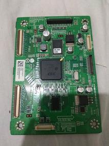 Placa Lógica Eax5004b401 Ebr50038701 50pq30 (nº499)