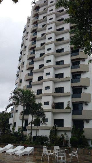 Apartamento Residencial Para Venda E Locação, Jardim Avelino, São Paulo. - Ap2241