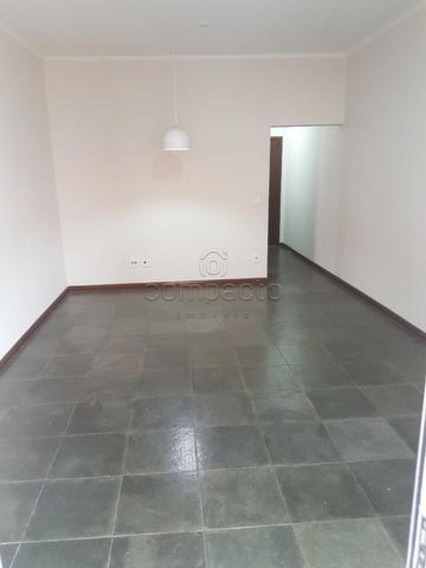 Apartamento - Ref: V9311