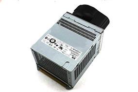Fonte Hp Storageworks Hotswap Ds-se2up-ba 30-50872-02 Nova