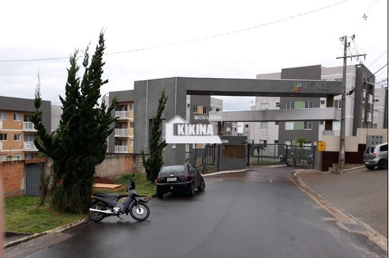 Apartamento Para Venda - 12334