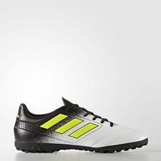 256fdbfa38530 Chuteira Society Adidas Ace 17.4 Tf - Esportes e Fitness no Mercado ...