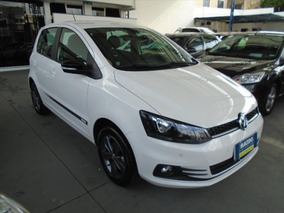 Volkswagen Fox Fox Run 1.6 - Flex
