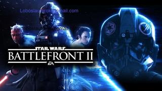 Star Wars Battlefront    2 Origin Original Oferta