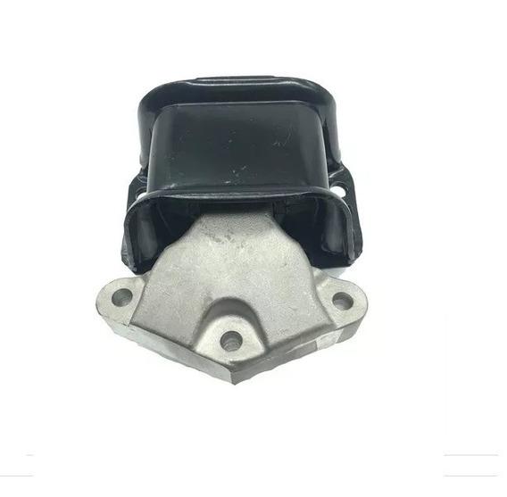 Calço Coxim Do Motor Direito Peugeot 308 408 3008 1.6 16v