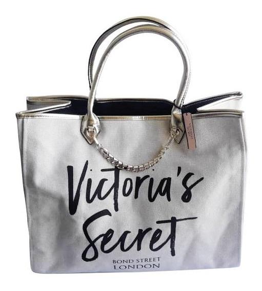 Carteras Victorias Secret