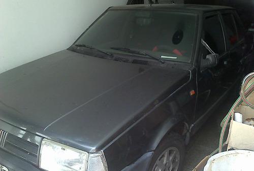 Fiat Regatta ´94