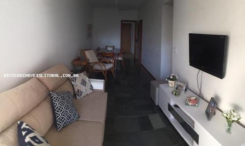 Apartamento Para Venda Em Guarujá, Enseada, 3 Dormitórios, 1 Suíte, 3 Banheiros, 1 Vaga - 3-200716_2-293254