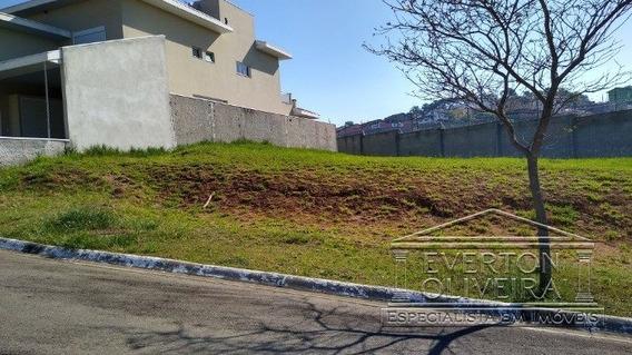 Terreno - Jardim America - Ref: 11166 - V-11166