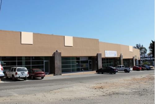 Imagen 1 de 4 de Se Renta Local En Centro Comercial Libertad Pmr-138
