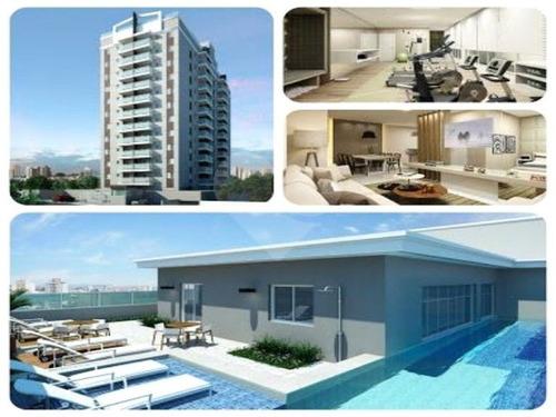 Studio 1 Dormitório Para Alugar- Rudge Ramos - São Bernardo Do Campo - Aceitamos Todas As Garantias - 373-im407164