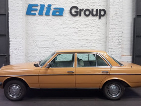 300d 123 Automatico Elia Group