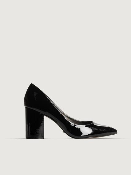 Zapato Prune Bundi