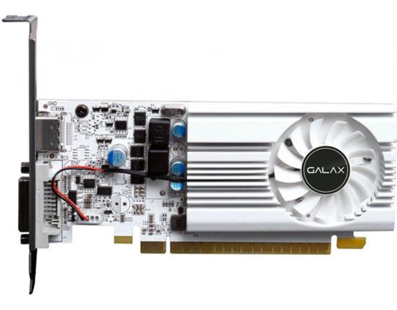 Nvidia Gt 1030 Galax 2gb
