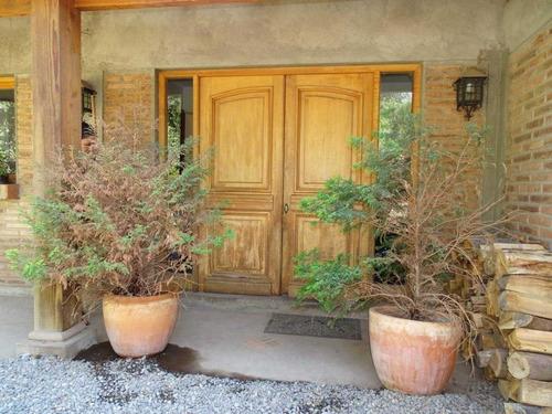Vendo Hermosa Y Acogedora Casa En Peñalolen