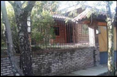 Remate Casa 3 Recamaras En Residencial Chiluca