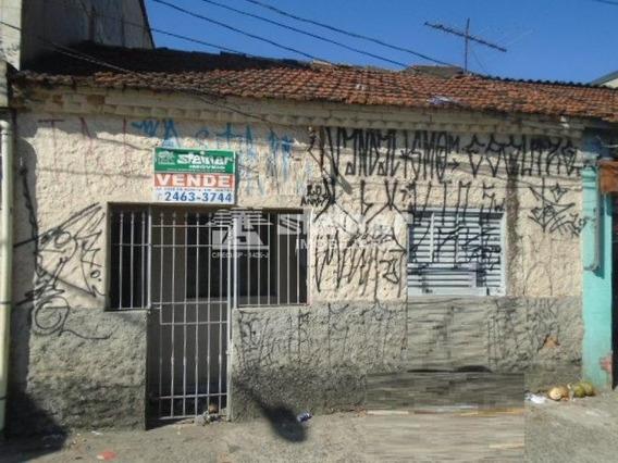 Venda Terreno Até 1.000 M2 Vila Galvão Guarulhos R$ 437.000,00 - 34634v