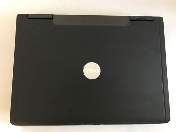 Notebook Dell Modelo Vostro 1000 Com Manuel De Instruções