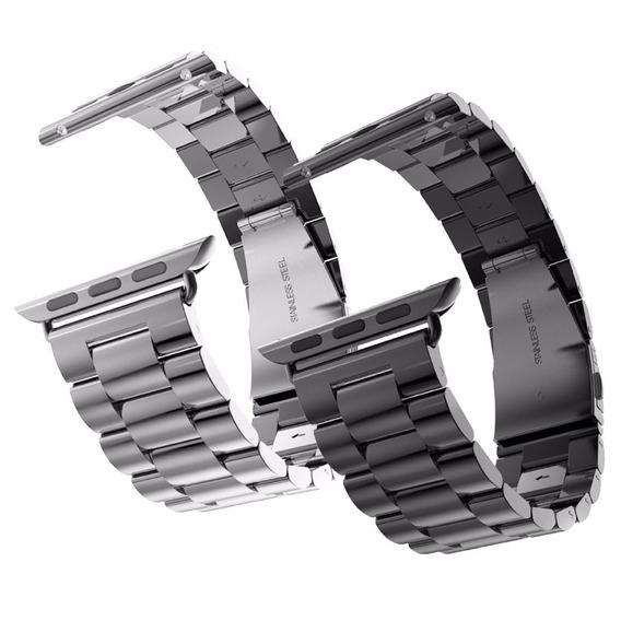 Extensible Acero Inoxidable Hoco Premium Apple Watch 38 Mm