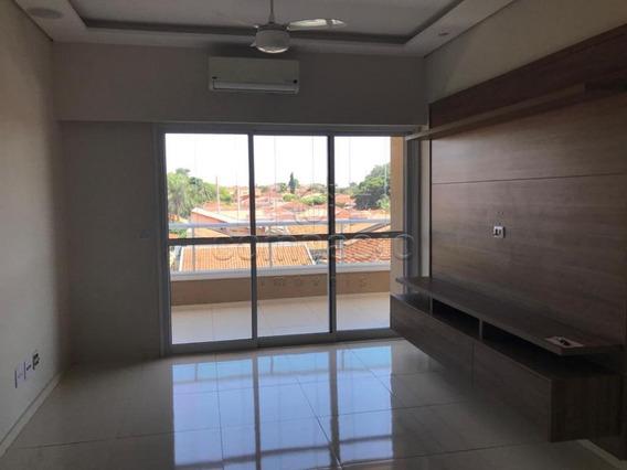 Apartamento - Ref: V9835