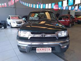 Toyota Sw4 3.0 5p