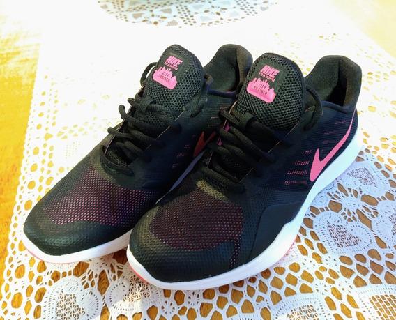 Tenis Nike City Trainer