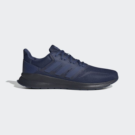Zapatilla adidas Runfalcon Masc