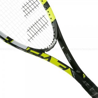 Raqueta Tenis Babolat Evoque 102/105 Nueva 2019 En Raqueton