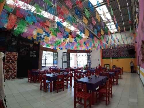 Centro Local 300 M2 Ideal Franquicia O Punto De Venta