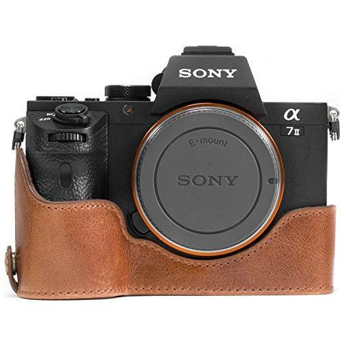 Megagear Mg1130 Sony Alpha A7s Ii A7r Ii A7 Ii 2870mm Estuch