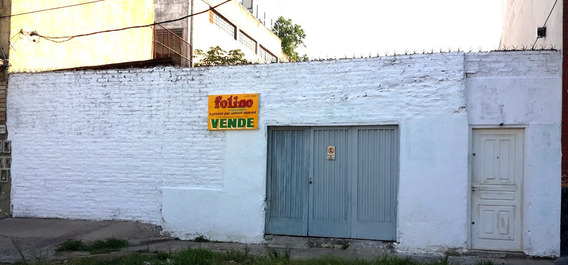 Lote En Venta Gregorio De Laferrere 394 M2