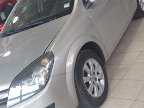 Chevrolet Astra 2007 (enganche)