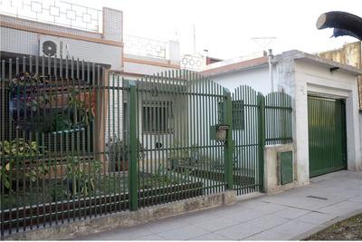 Casa 4 Ambientes En San Martin Apto Credito