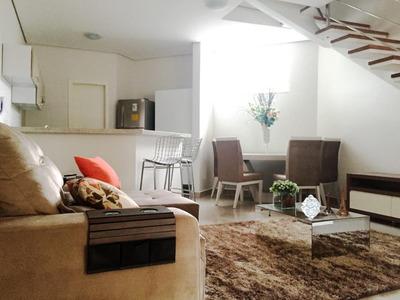 Apartamento Em Icaray, Araçatuba/sp De 145m² 3 Quartos À Venda Por R$ 475.000,00 - Ap240917