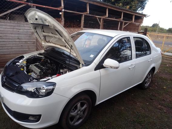 Faw V5 V5. 1.5cc. Gas.93 Oc