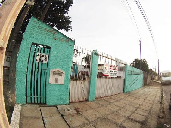 Terreno - Rio Pequeno - Ref: 8248 - V-8248