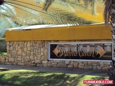 Punta Canal. Apartamentos En Alquiler, Lecheria.