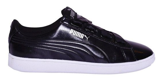 Zapatillas Puma Vikky V2-37035701- Open Sports