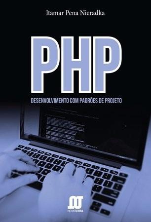 Php- Desenvolvimento Com Padrões De Projeto