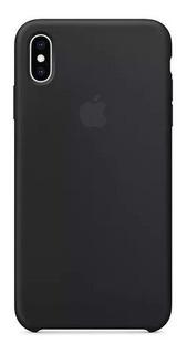 Capa iPhone 6/6s/6splus/7/8/7/8plus/x/xs/xs Max/11/pro Max